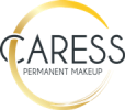 Caress Permanent Makeup Logo